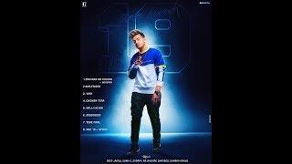AGE 19 (FULL ALBUM)   JASS MANAK   GEET MP3   Age 19   TRAP BOOST INDIA   New Punjabi songs 2019