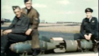 Бомбардировки Германии. Секреты Второй мировой войны BBC. 6 серия