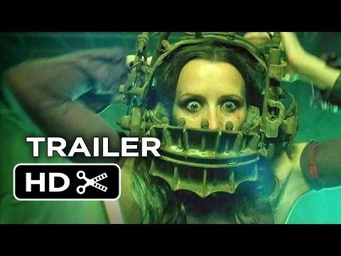Saw Movie Hd Trailer