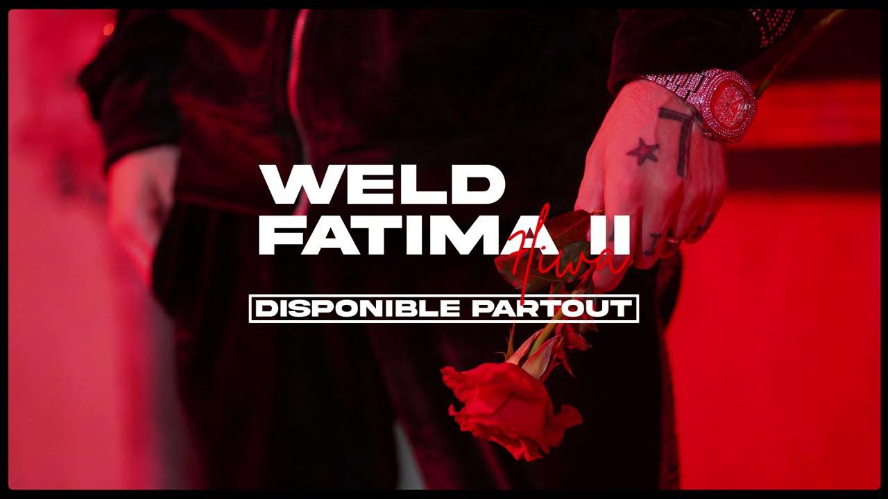 7LIWA - Macron Feat ISSAM ( Lyrics ) Prod by Anasx4 #WF2