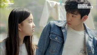 One Page Love Capitulos Completos Hd Doramasmp4 En Cute766 Nonton & download extraordinary you (2019) episode 1 drama korea subtitle indonesia di dramacute.live. cute766