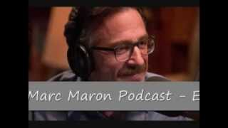 WTF with Marc Maron Podcast Episode 518 Mike Myers