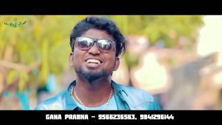 Direction - vetrie.j lyrics francis singer gana prabha music sabesh salomon cinematography j.vetrie edit sj subash assistants arunodhayan, parame...