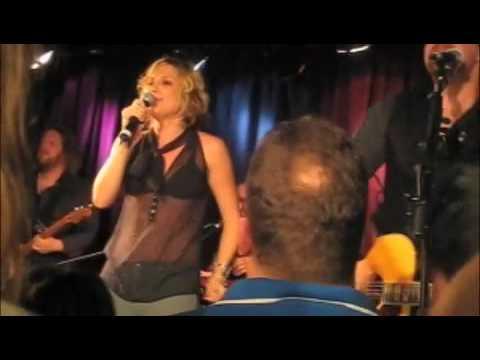 Sugarland - Everyday America (Live @ Northcote Social Club)