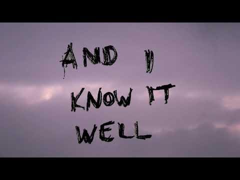 Bon Iver Blood Bank Lyric Video