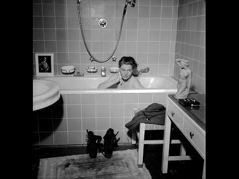 Lee Miller | In Hitlers Badewanne