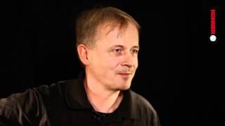 Tobias Volkamer - HOHNER Masters of the Harmonica
