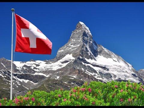 Glion и Les Roches – швейцарское образование по всему миру!
