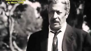 عماد حمدي.. 5 أفلام أبرزت موهبته الحقيقية «على كبر»