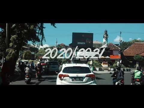 PELANTIKAN OSIS SMAK HARAPAN 2020/2021