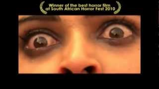 Kaalo Horror Movie