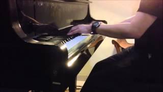 Play Pluie De Diamants, Waltz For Orchestra, Op 160