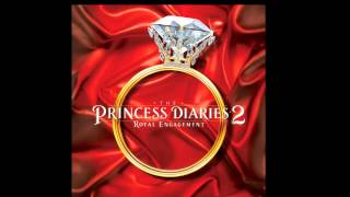 Genovia National Anthem-The Princess Diaries 2-John Debney