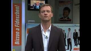 Sándor László A Fidesz-KDNP ajkai képviselő jelöltje 4 vk Thumbnail