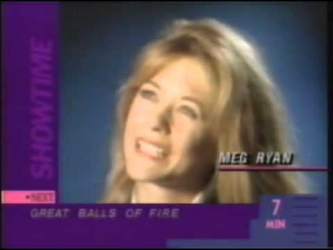 1991 time Screen :