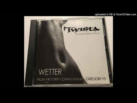 Twista- Wetter #instrumental (prod.@nicknoxxotb)