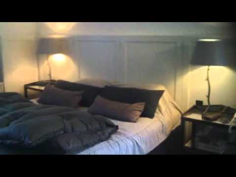 Best Value Hotels In Loch Lomond And The Trossachs National Park Hotels  United Kingdom