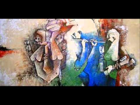 Dheeme dheeme gaoon from Zubeida