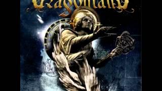 Dragonland - Beethoven