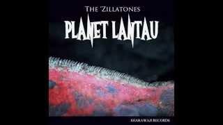 Download Video The Zillatones - Filipina Sex Ray MP3 3GP MP4