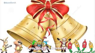 Kesukaan Bagi Dunia   Natal Yang Indah   Slamat Slamat Datang