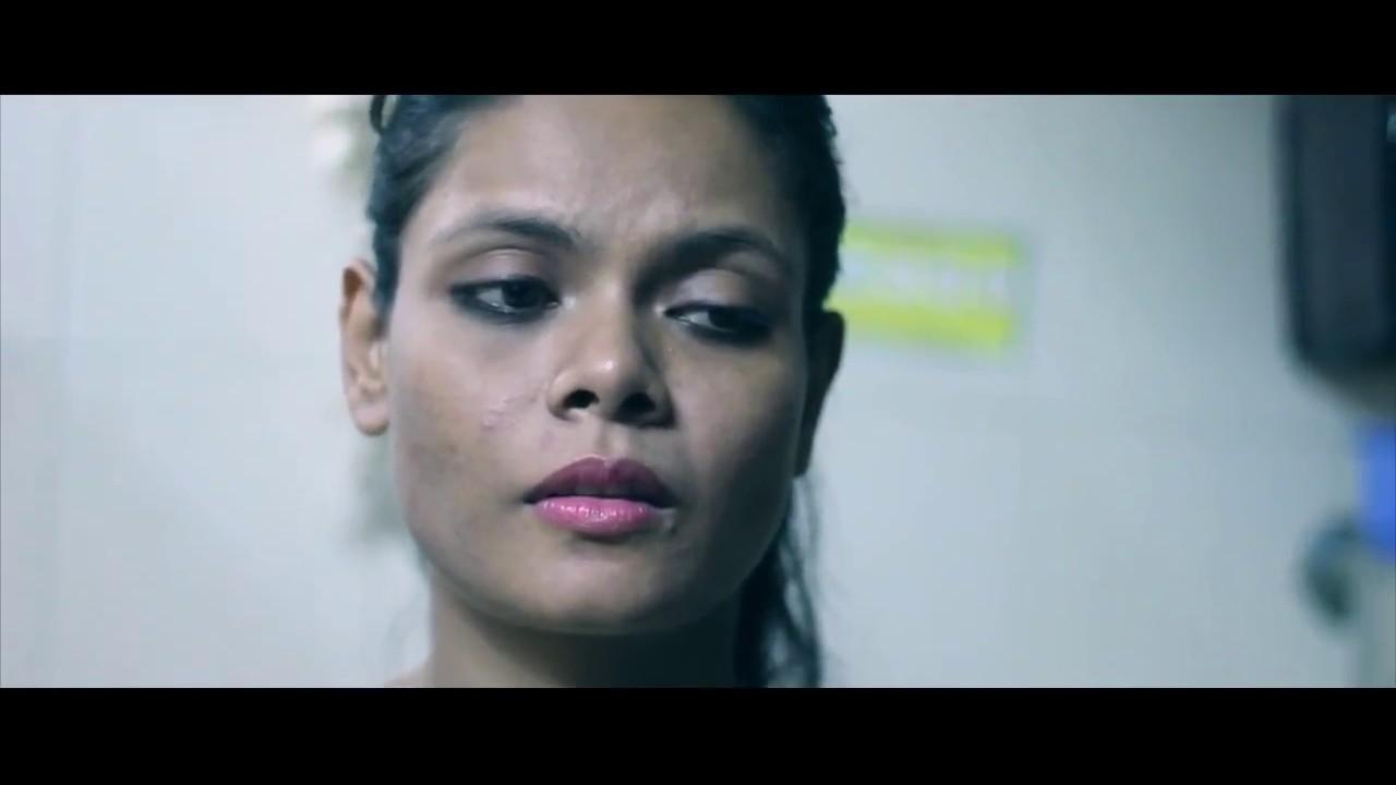 Marital Rape Social Awareness Hindi Short Film | Today's
