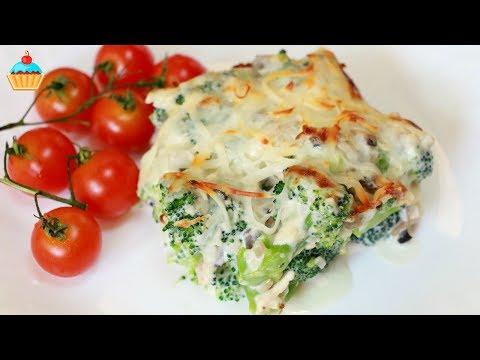 Кулинарные рецепты - рецепты приготовления