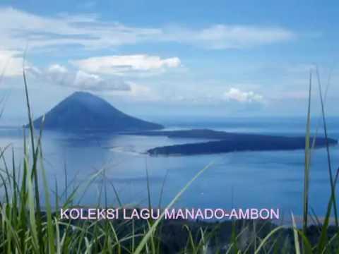 Koleksi Lagu Nostalgia Ambon-Manado Populer