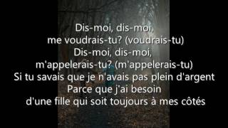 Locked Away Adam Levine R. City Traduction fr MP3