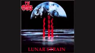 In Flames-Lunar Strain HD