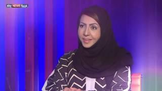 أميمة الخميس: الرواية تاريخ البسطاء والمهمشين ولا بد من قانون يحمي المرأة من التحرش في جديث العرب