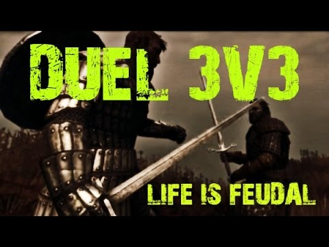 Life is feudal your own шелковая ткань guilty gear testament ролевая игра