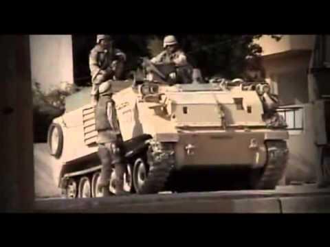 """حرب العراق 2003  """"فيلم وثائقي كامل"""""""