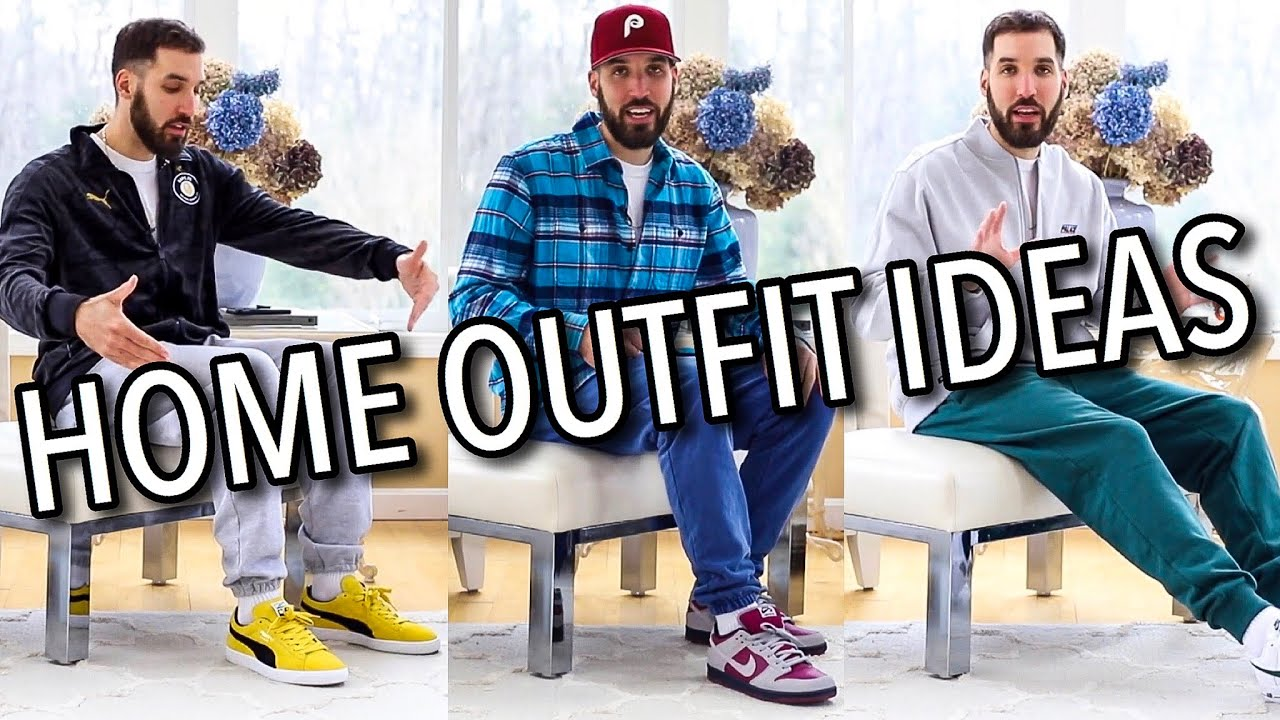Psicologicamente Influyente Tectónico  HOW TO STYLE NIKE AIR FORCE 1'S IN 2020 - NIKE AIR FORCE 1 LOOKBOOK -  YouTube
