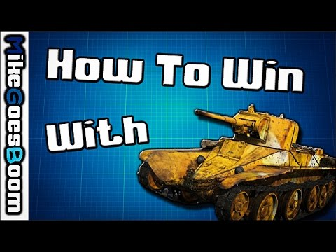 war matchmaking explained War thunder matchmaking 141 - register and search over 40 million singles: voice recordings join the leader in footing services and find a date today join and search if you are a middle-aged man looking to have a good time dating woman half your age, this advertisement is for you.