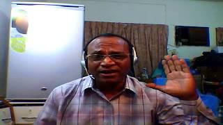 Hindi Karaoke Songs Original Track Music Film Baazigar With Alka ji Sing By Domingo Gomes