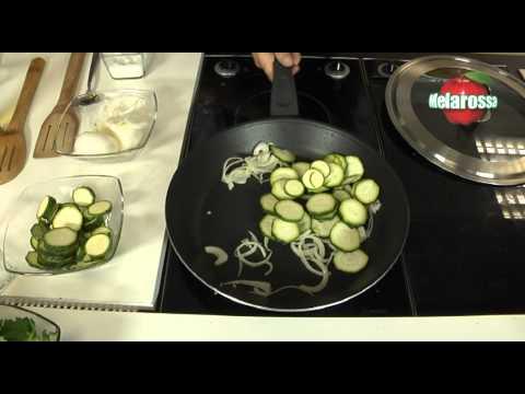 frittata-con-zucchine