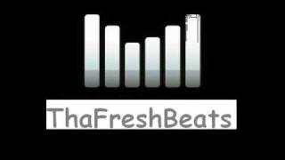 Lil Jon Ft. Sean Paul & E-40 - Snap Yo Fingers (Instrumental)