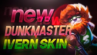 new-dunkmaster-ivern-skin-riot-pls-invite-me-to-play-test