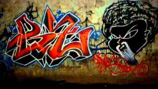 Rz Stile-  Sacro feat  Mc Mst