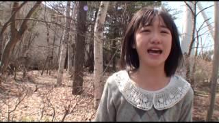 お化け屋敷 (2011) 工藤遥 検索動画 16