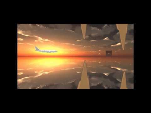 Air Control song (1h version)