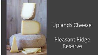 Episode 20.1 - Andy Hatch – Pleasant Ridge Reserve Tasting