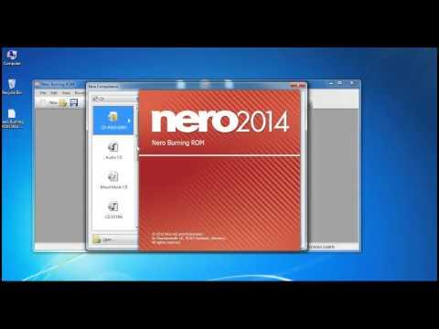 Make A Windows XP Bootable CD