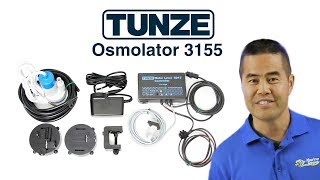 Tunze Osmolator Universal 3155 ATO Review - Must Watch BEFORE You Buy!