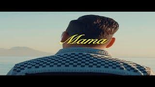Artmasta - Mama ft Kafon , Douki