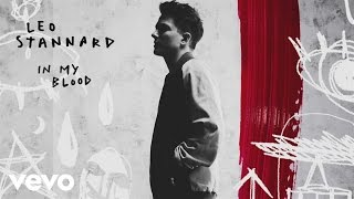 Leo Stannard - In My Blood (Audio)