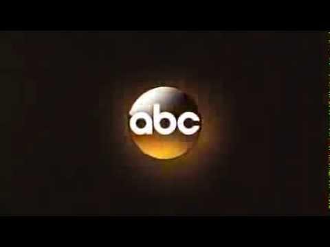 ABC ID 2013 (HD 720p)