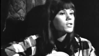 Anki - Barbara Allen