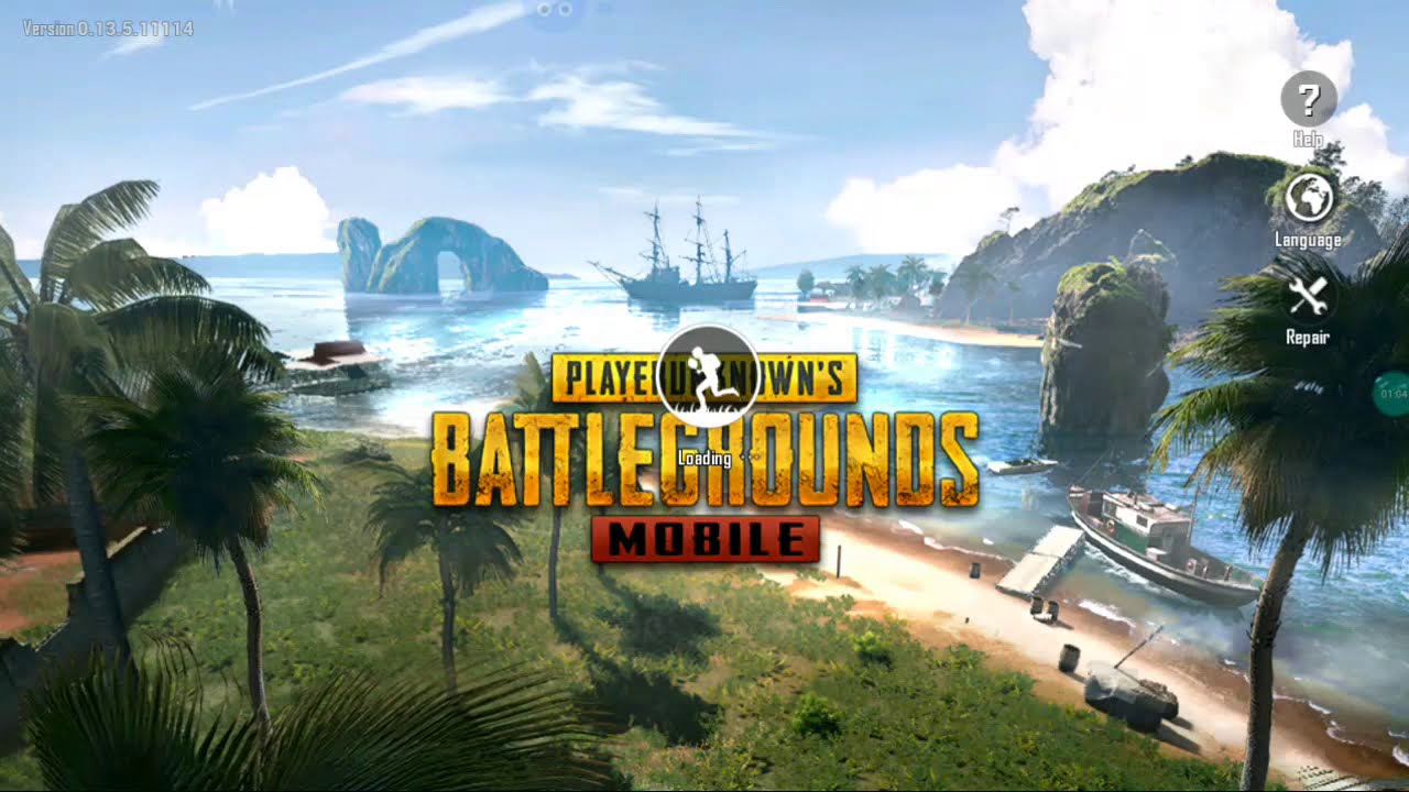Watch PhoenixOS PUBG Mobile 0 13 5 Emulator Bypass Tutorial